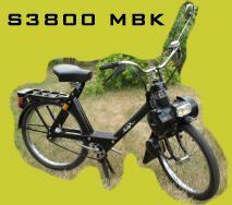 solex 3800 mbk