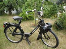 solex motobecane s3800